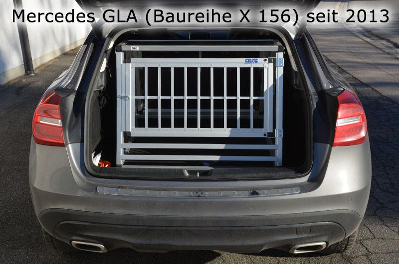 BlackLine Spurverbreiterung 40mm Achse 20513440/_4250891999426 20mm pro Rad LK: 5x112 NLB: 66,5mm